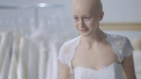 cancerfonden_bruden