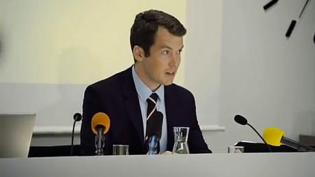 triss_presskonferens